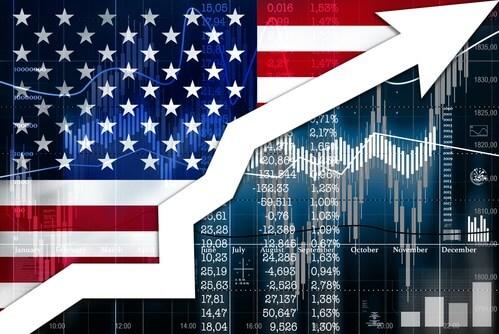 I mercati continueranno a crescere?