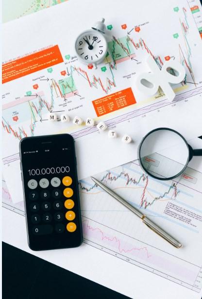 Pautas históricas importantes a favor de los mercados