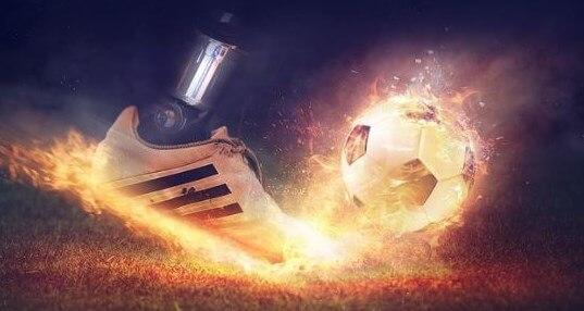 Cómo invertir en equipos de fútbol