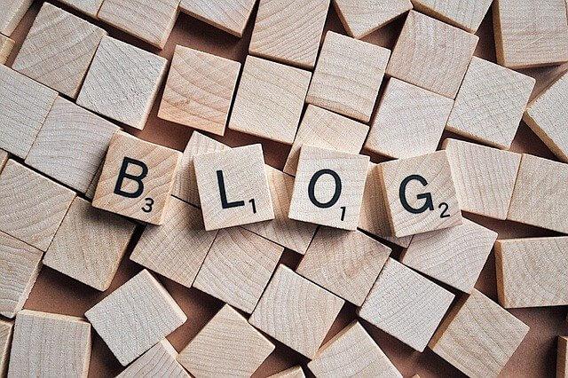 Qué necesitamos para crear un blog de finanzas