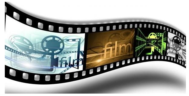 20 Películas sobre Wall Street que hay que ver